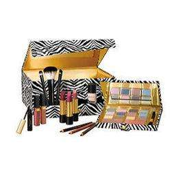 Elizabeth Arden Make up Kit for £45.00 @ HQ Hair