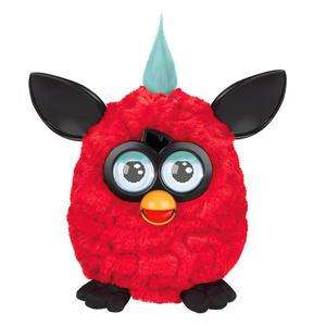 Furby Hot £34.99, Entertainer Toy Shop @ ebay (spectacular weekend)