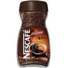 Nescafe Original 200g + 100g = 300g £3.49 at Lidl