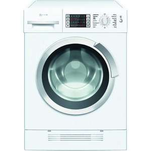 Neff V7446X0GB Series 4 7/4kg 1400rpm Freestanding Washer Dryer - £599.98 @ AppliancesDirect