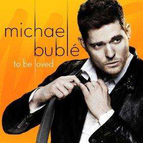 Michael Buble Brand New Album - To Be Loved - Only £4.99 download (£3.74 for new customers) @ Amazon