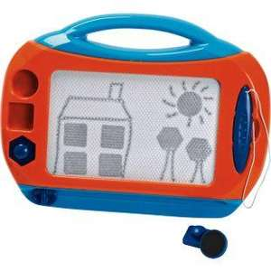 Chad Valley Magic Writer £4.99 @ ARGOS
