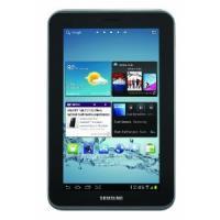 Samsung Galaxy S2 Tab 7 £119.99 @ UKDVDR