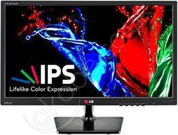 "LG 27EA33V - 27"" IPS LED-backlit LCD monitor for ££174.33 @ okobe.co.uk"