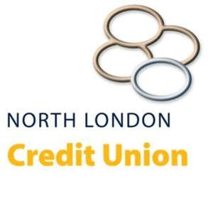 4% One Year Fixed Rate Cash ISA @ NLCU