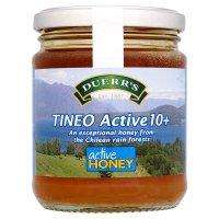 Duerr's ULMO Active 10+ Honey £3.99 for 340g @ Home Bargins