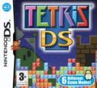 Tetris DS @ £23.00 Delivered at Zavvi