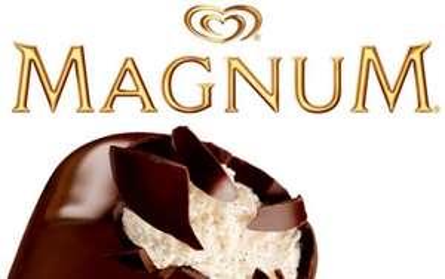 Free Magnum ice cream @ Studentmoneysaver