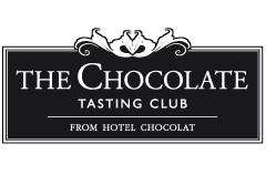 Hotel Chocolate Tasting Club Chocolates £20.95 with possible £14.64 cashback via Topcashback Plus free chocolate gift