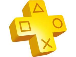 Playstation Plus 1 year subscription £28 at CEX, £30.50 delivered