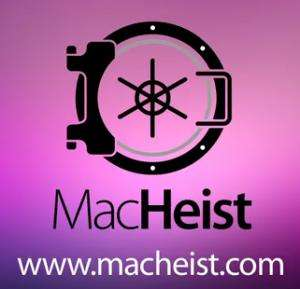 MacHesit Nano Bundle 3 - $260 Worth Of Mac Apps For $9.99 including CleanMyMac2 and Fantastical