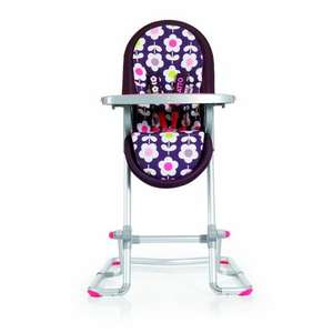 Cosatto Jam Highchair £89.99 @ Amazon