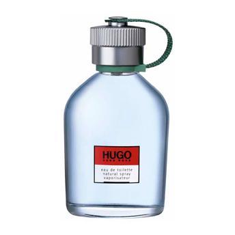 Hugo Man 150ML EDT - £25.49 - The Perfume Shop