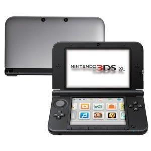 Nintendo 3DS XL @ Amazon.it - £128