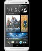 FREE HTC One Silver £28.29 / 24mths T-Mobile @ Affordable Mobiles