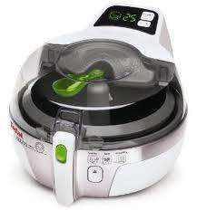 Actifry Family 1.5kg £110.00 @ Tesco