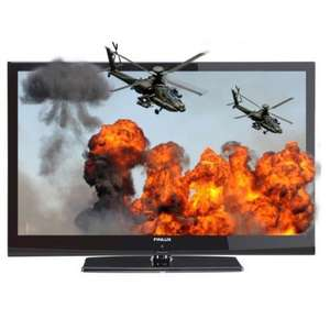 "Finlux 42""Inch 3D LED TV Full HD 1080p  Freeview USB PVR Recording (42F7020-D) £299.99 @ finluxuk/ebay"