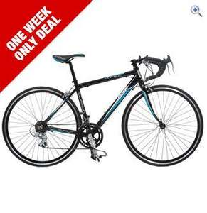 Diamondback DBR Pursuit 700C Bike £169.99 @ Go outdoors.