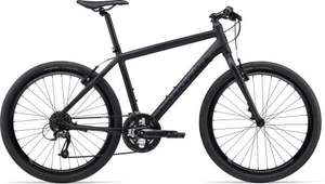 Up to 50% Off Cannondale + up to 35% off Cube @ Pauls Cycles