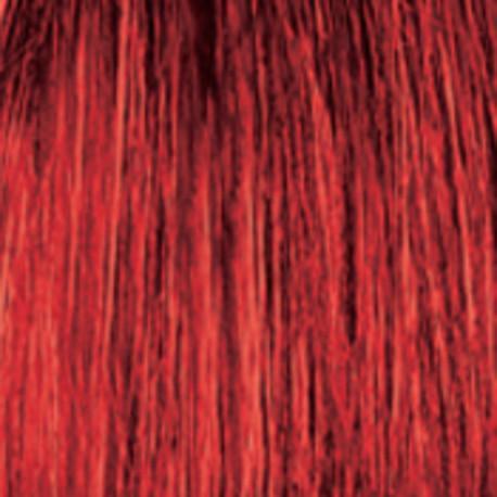 Stargazer - Semi Permenant Hair Colour - MAM Store