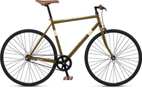 Schwinn Racer Fixie @ Rutland Cycling £159.99 RRP £299.99