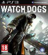 Watch Dogs (PS3 & XBOX 360) @ The Hut - use code AA10 - £34.18