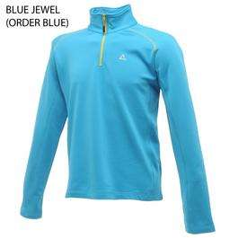 Men's Dare 2B fleece Blue Green and Orange available at Marshalls Leisure £4 - £8.96 with shipping