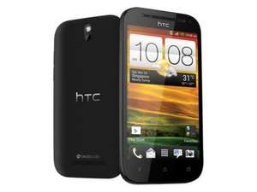 HTC One SV 4G LTE....Grade A....SIM FREE/UNLOCKED.....£259.99 @ Smartfonestore