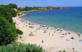 Spain £49.98pp - 1 Week to Costa Brava or Costa Dorada inc hotel and flight for groups of 6 @ Ryanair and Travel Republic - from £49pp