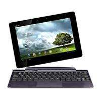 "Asus TF201-1B002A Transformer Prime EEEPAD Tegra 3 Quad Core 10.1"" IPS 1GB 32GB storage with keyboard dock (Ex Demo in original box with 6 month warranty) £249.98 @ Microdirect"