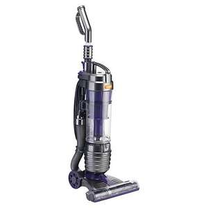 Vax U90-MA-R Air Reach Upright Vacuum Cleaner + 6 years guaruntee included £99.99 at John Lewis