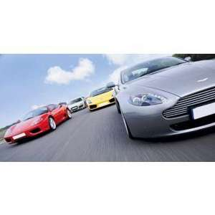 Ferrari, Lamborghini, Aston or Audi Gift Experience was £139.99 now £26.99 (now instore only)!@argos