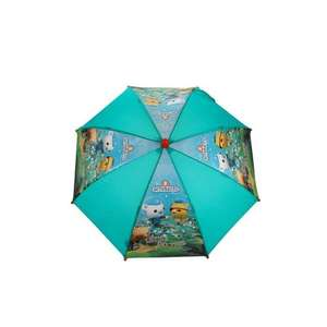Trade Mark Collections Octonauts Umbrella £3.87 del @ Amazon