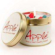 Lily Flame Candles £5.44 delivered with code @ Debenhams Online