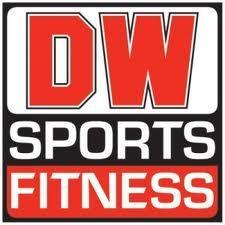 USN HALF PRICE!!! at DW sports