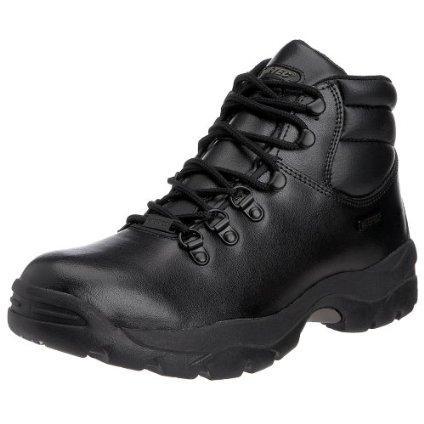 Hi-Tec Men's Eurotrek Waterproof Hiking Boot £18 @ Javari