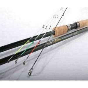 Masterline Rovex John Wilson Avon Quiver Deluxe Fishing Rod £39.99/ £45.87 delivered @ QD Stores
