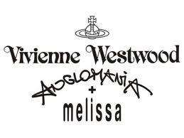 50% off Vivvienne westwood Melisa shoes and anglomania @ Cocosa
