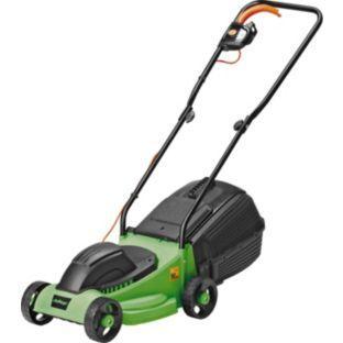 Challenge 1000W Electric Lawnmower £39.97 at Argos