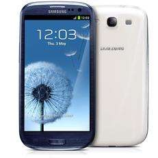 Samsung Galaxy S3 - Free Phone- £20pm. 300mins  / 5000txt / UNLIMITED DATA on 3 Network- £480 for the contract.  ( Plus 16GB microSD and £65 of freebies upto 30 April ) @ mobileshop