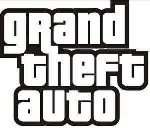 Grand Theft Auto Complete Pack (PC): £8.74 @ Steam