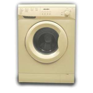 Bush A126Q Cream Washing Machine Reduced To £169.98 Delivered (Express Delivery) @ Argos