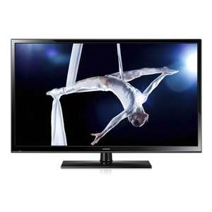 The Samsung PS43F4500 43 Inch Plasma TV @ DIRECTTvs - £336.98