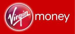 Virgin Money e-ISA 2.15% AER Variable