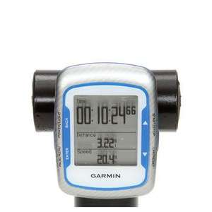Garmin Edge 500 bike computer (NOH -refurb)  £118.99 @wiggle
