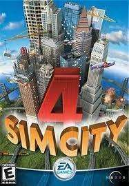 Sim city 4 deluxe edition £2.49 on steam!