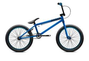 Verde Cadet BMX Bike With 25-9T Gearing RRP £299.99 only £134.99 delivered (using code) @ Rutland Cycling