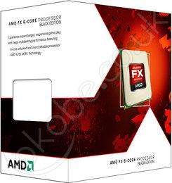 AMD FX6300 Black Edition @ Okobe £89.53 delivered