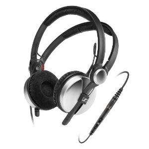 Sennheiser Amperior Headphones 212.96 Euros Delivered (£180) @ Amazon.es