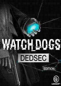 Watch Dogs: Dedsec Edition PC £59.98 using code APRZ5 @ Zavvi